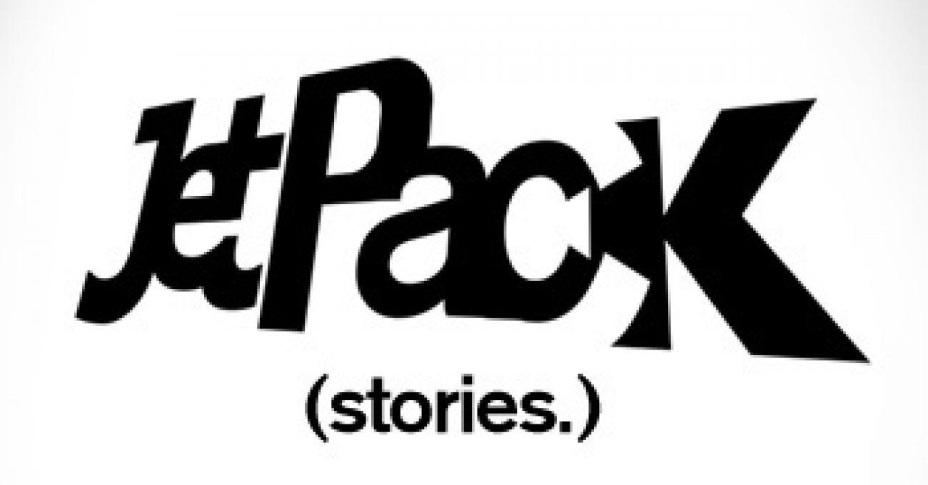 Jet-Pack