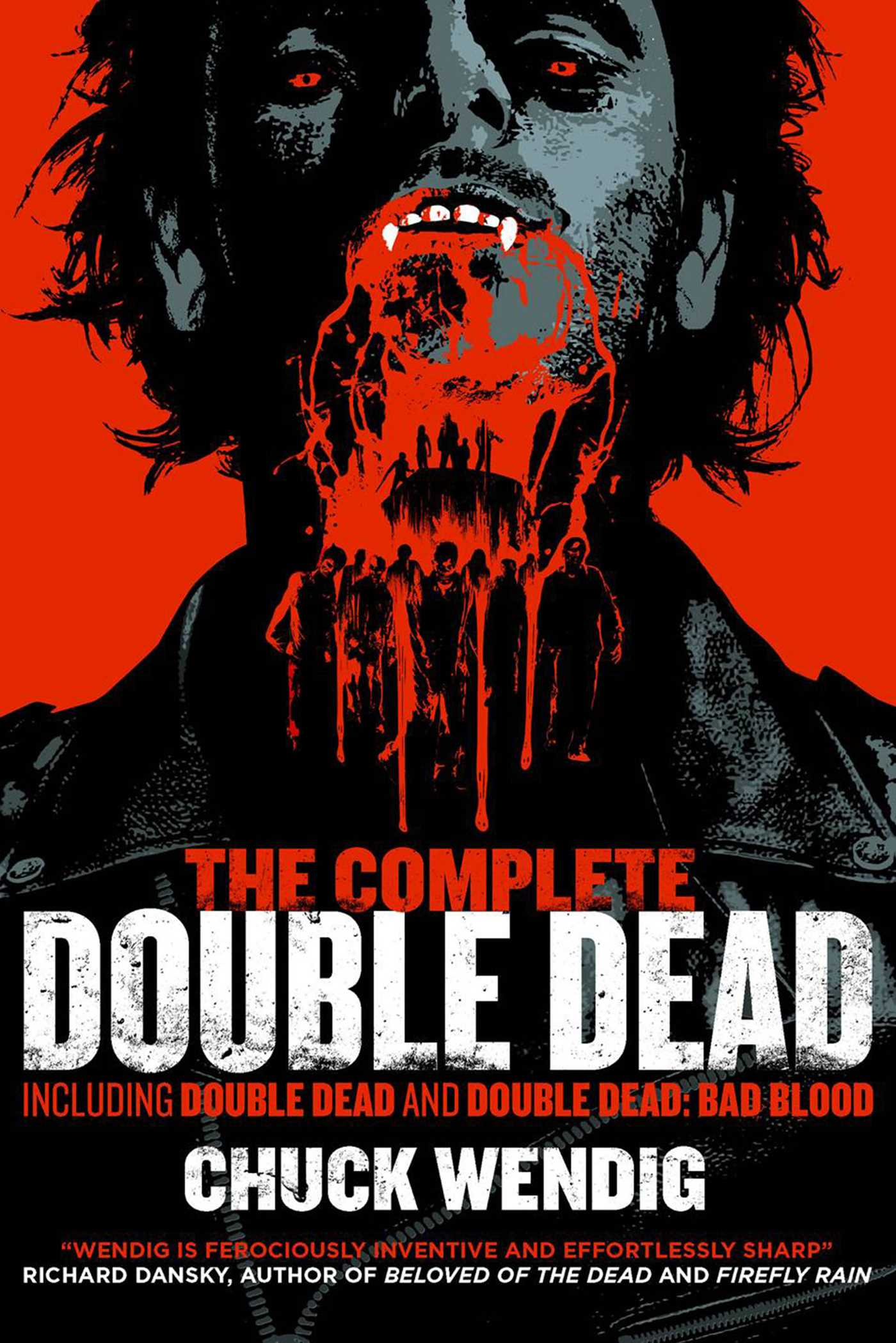 the-complete-double-dead-9781781084205_hr
