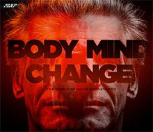 Body / Mind / Change