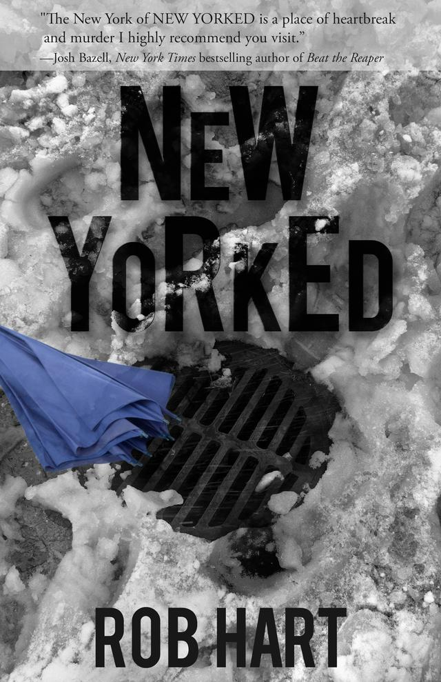 yDKmpRVdTAWpULfrBQp0_New_Yorked_cover_final-2