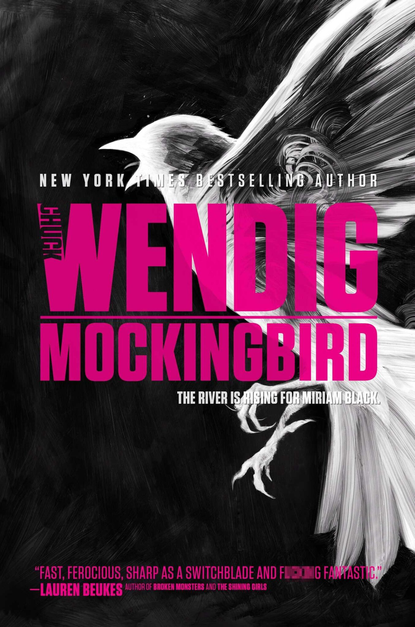 Mockingbird_nologo