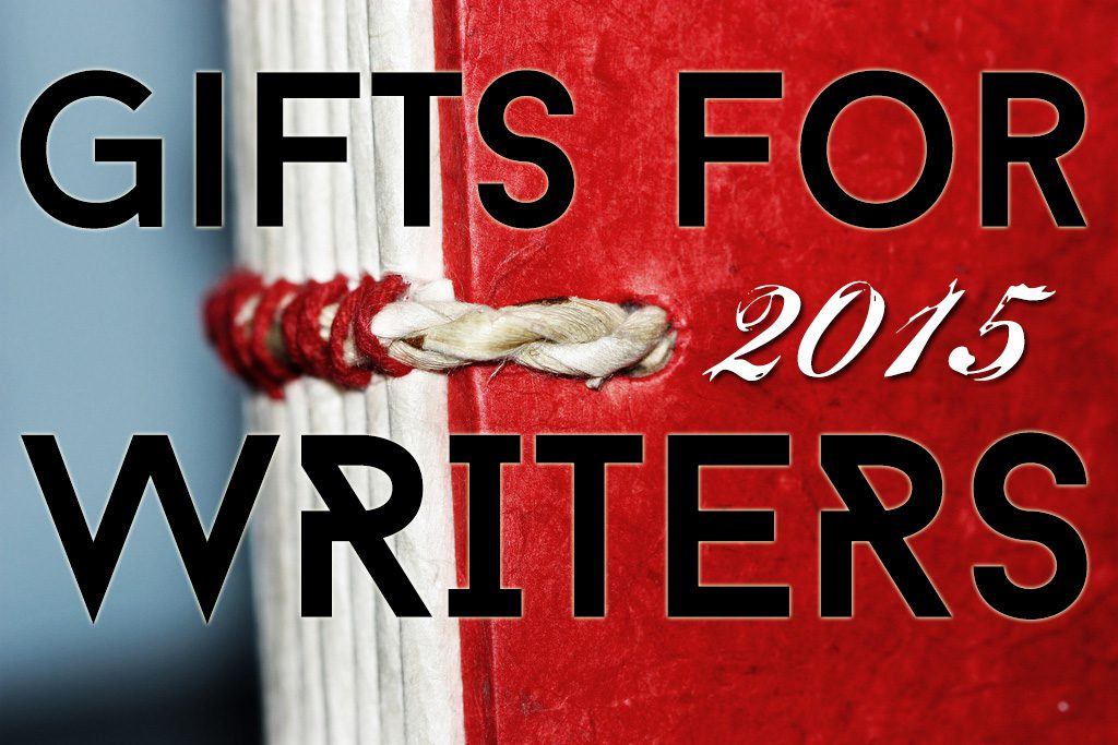 gifts-for-writers2015