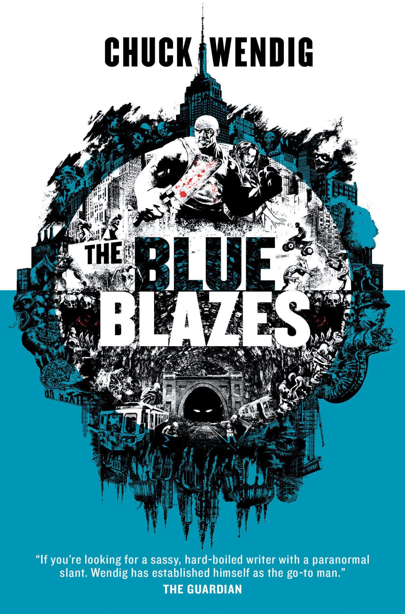 TheBlueBlazes-300dpi-rpg