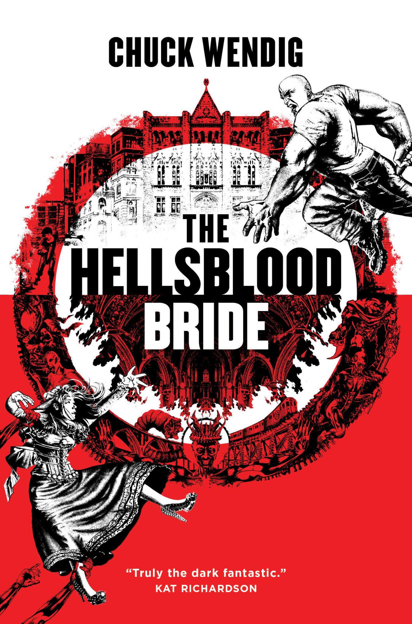 TheHellsbloodBride-300dpi_rpg