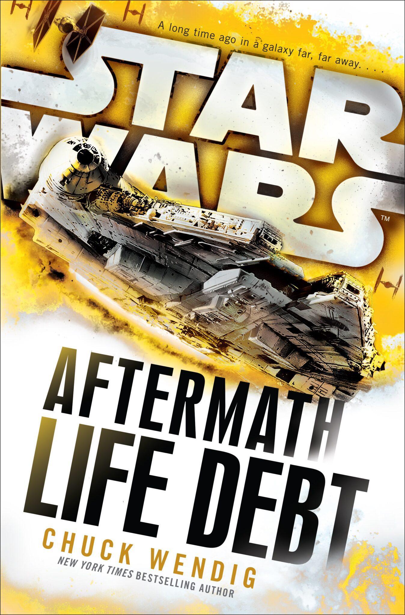 AftermathLifeDebt-Hardcover_lrg