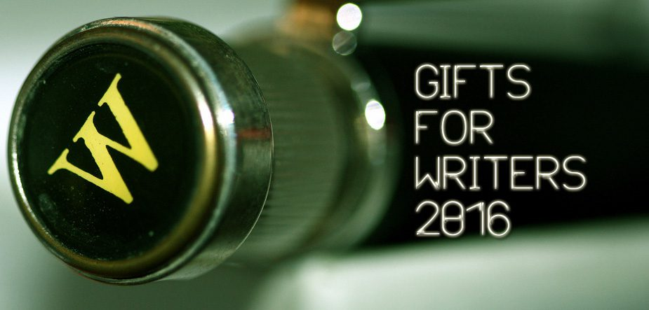 giftsforwriters2016