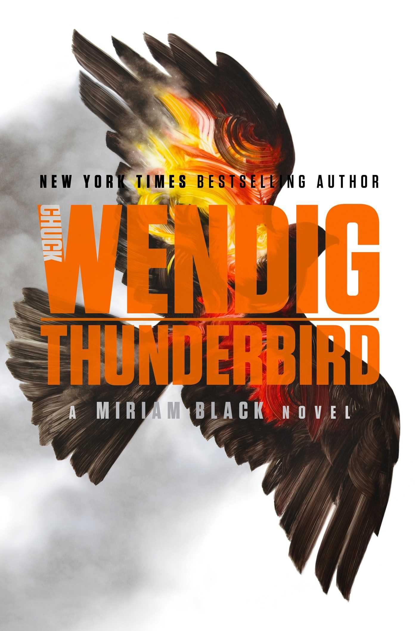 thunderbird_fullsizer