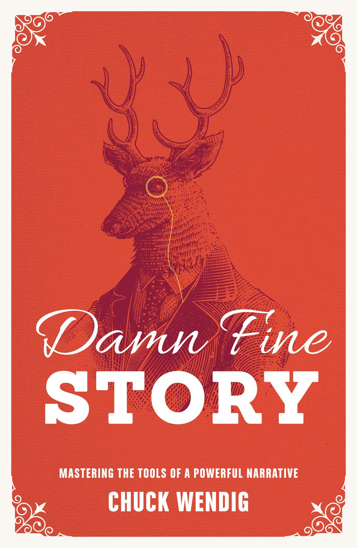 damnfinestory_full