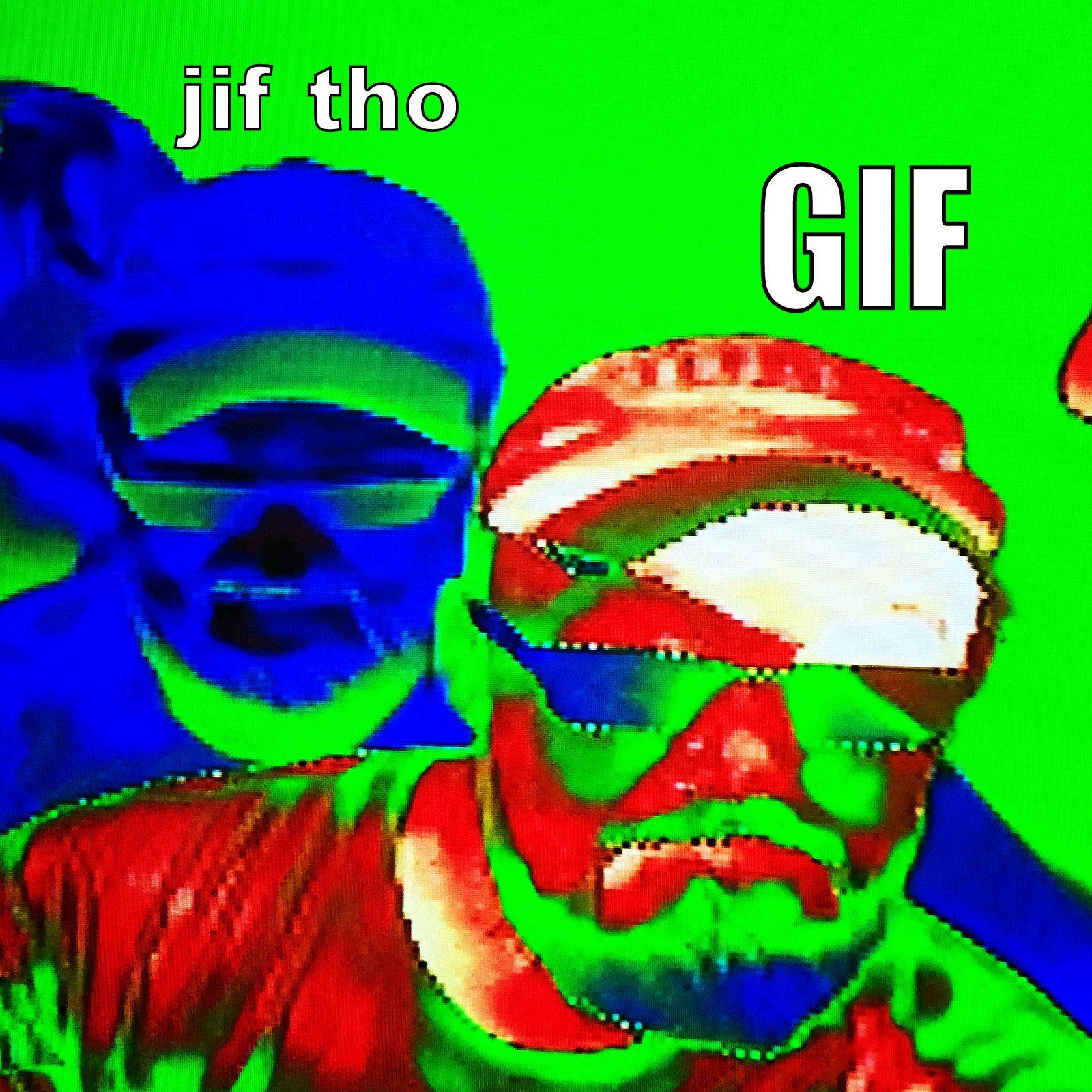 jif-gif