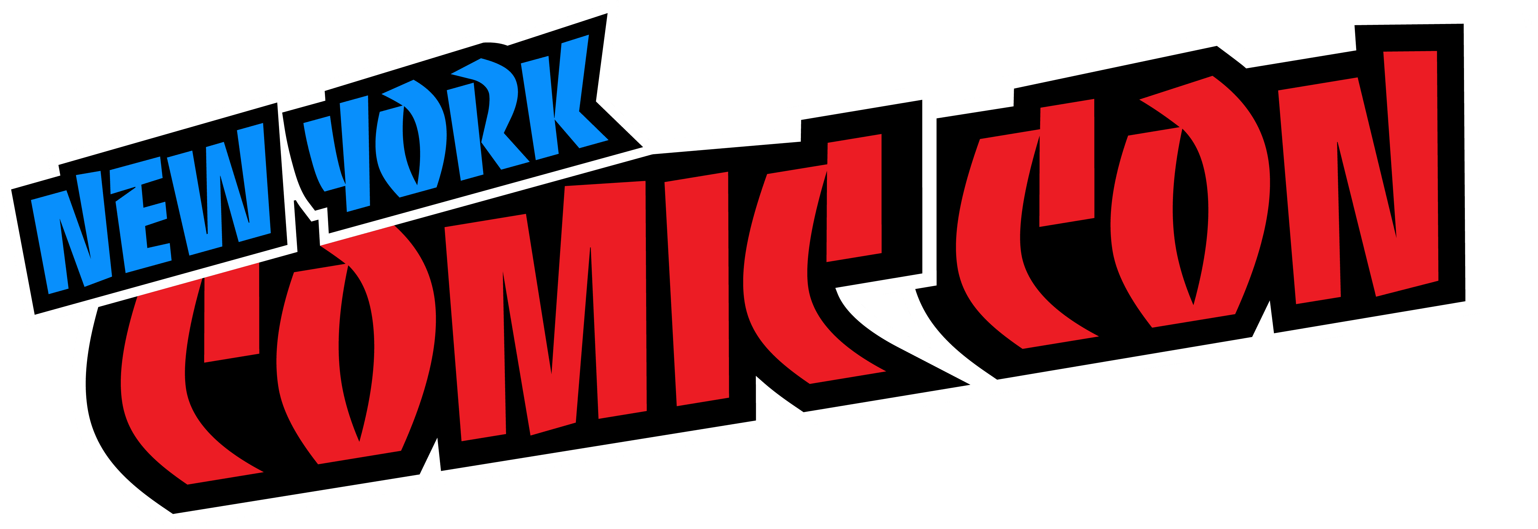 NYCC-Logo-Screen-WhiteTM