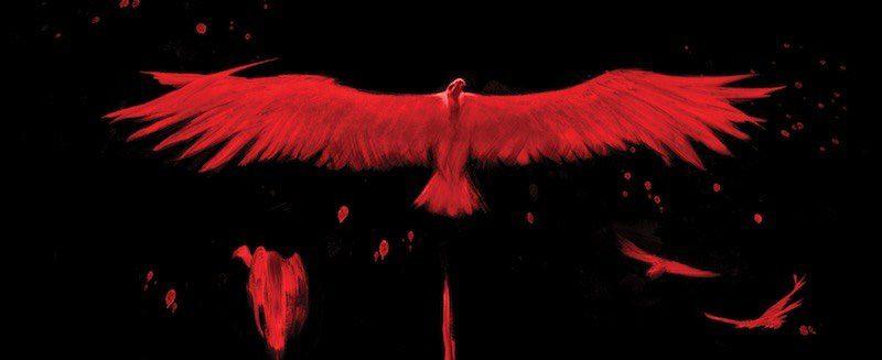 Vultures-banner