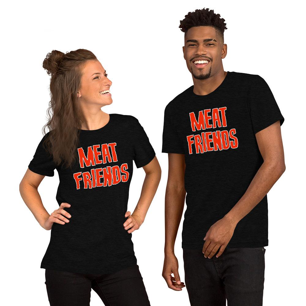 meatfvriends
