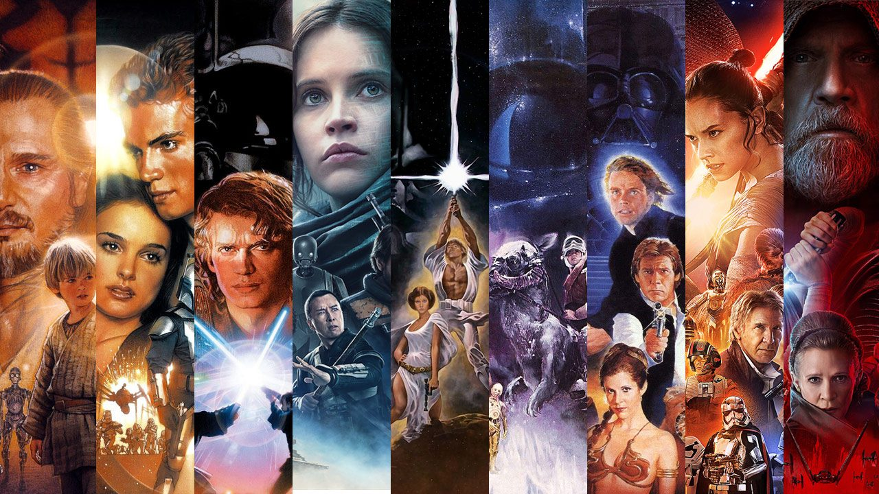 star-wars-movie-posters