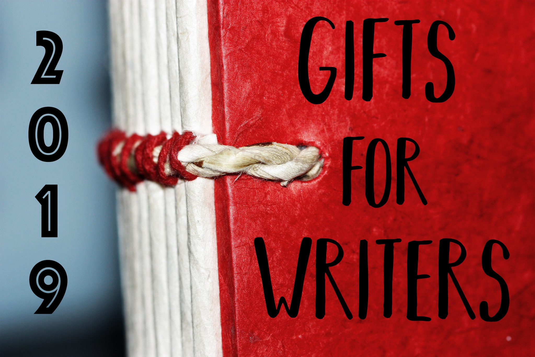 giftsforwriters2019