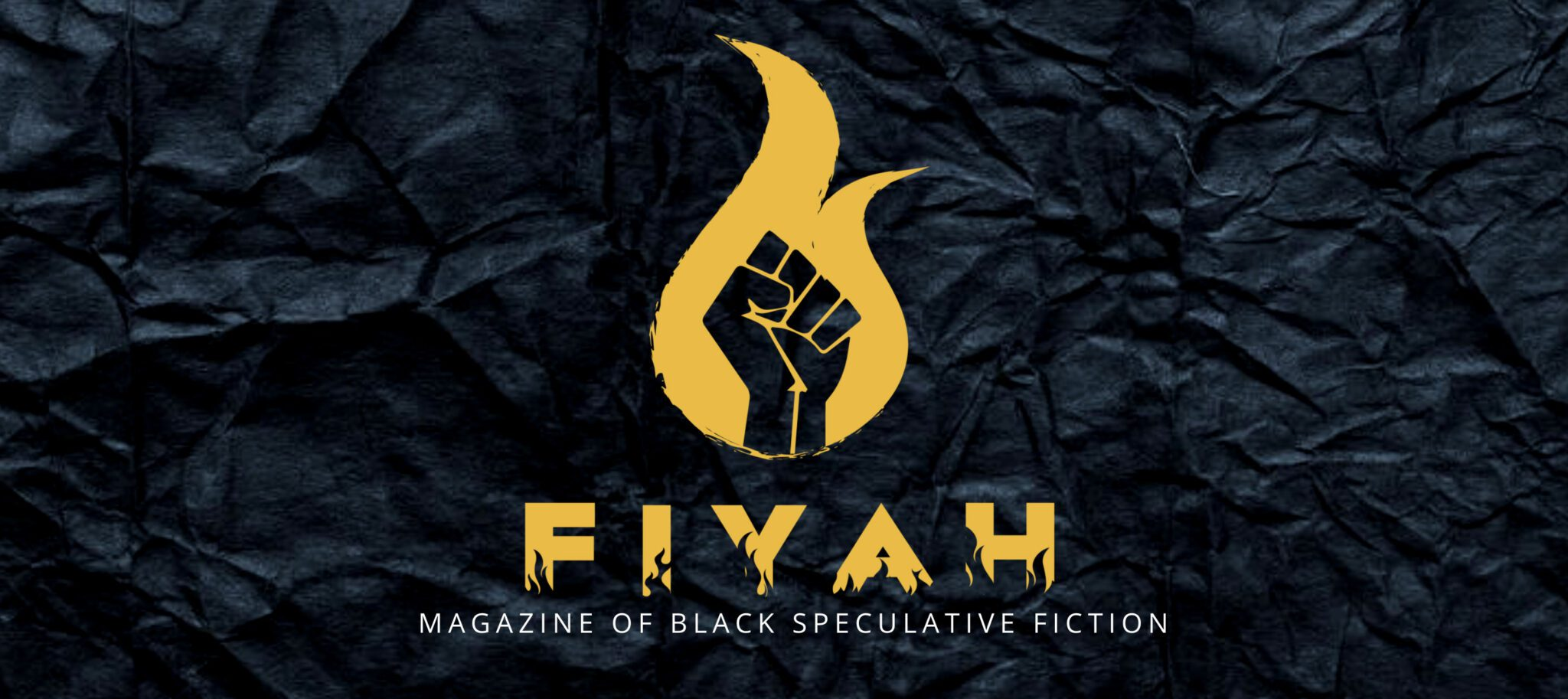 FIYAH Magazine — Subscription Giveaway