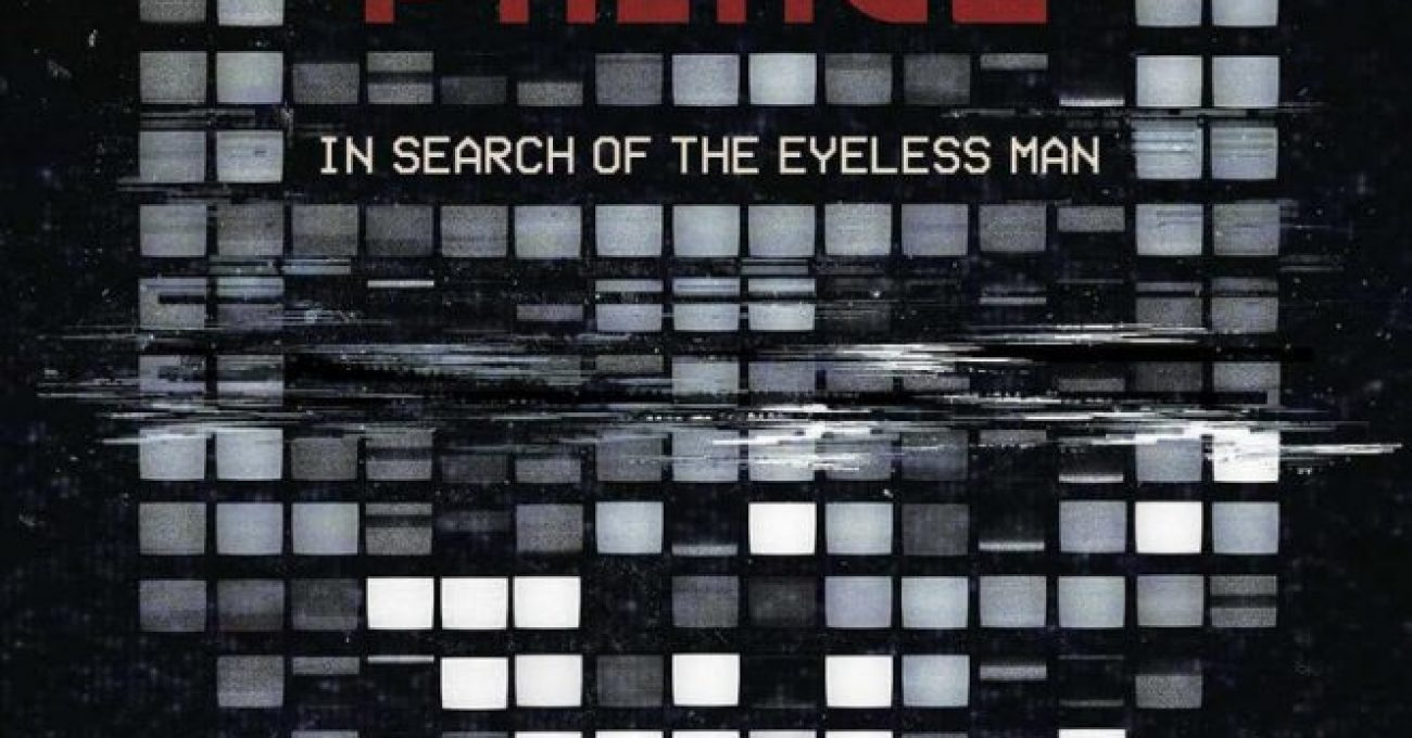 Mike Monello and Nick Braccia: Five Things They Learned Editing Video Palace: In Search Of The Eyeless Man