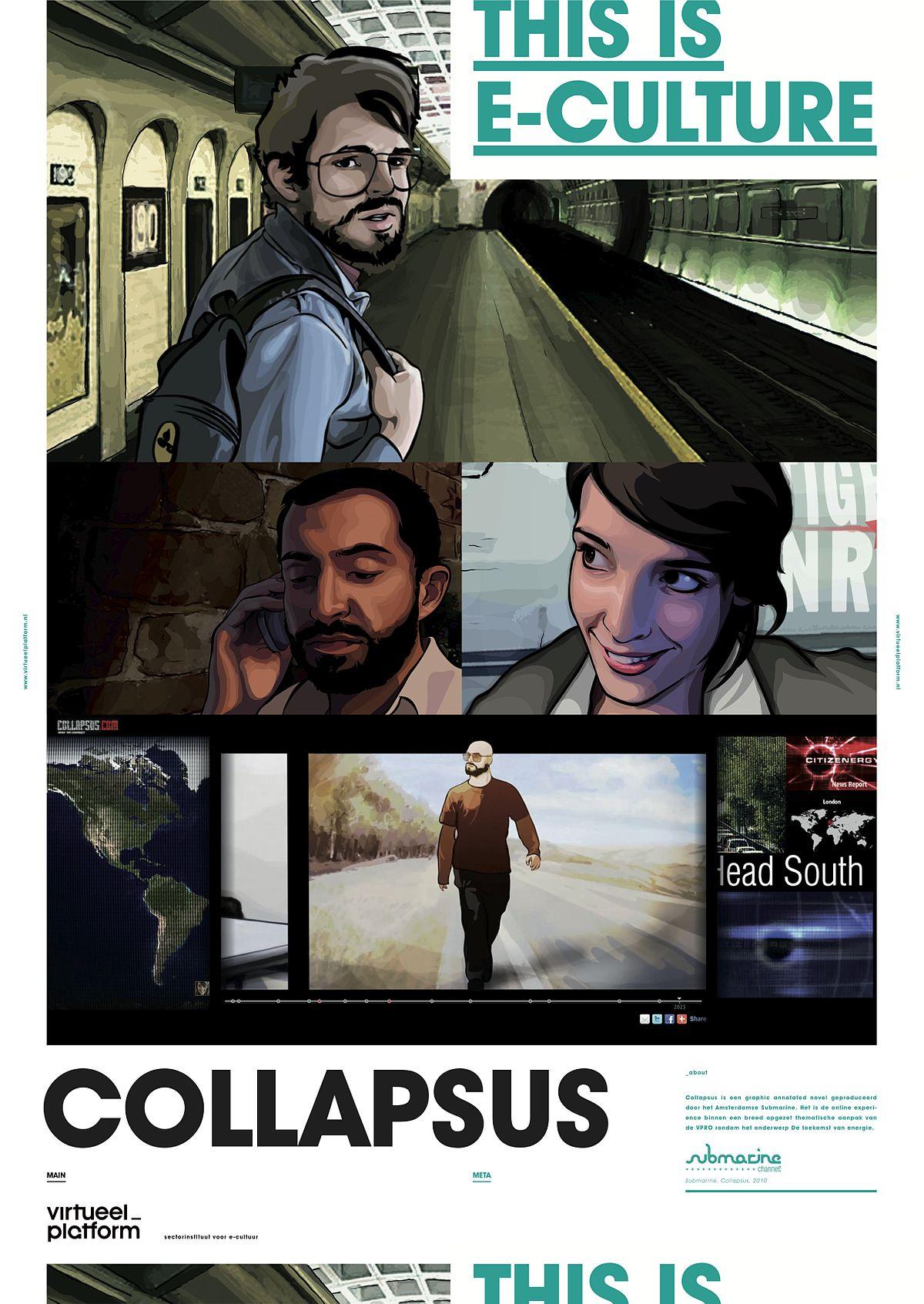 collapsus2