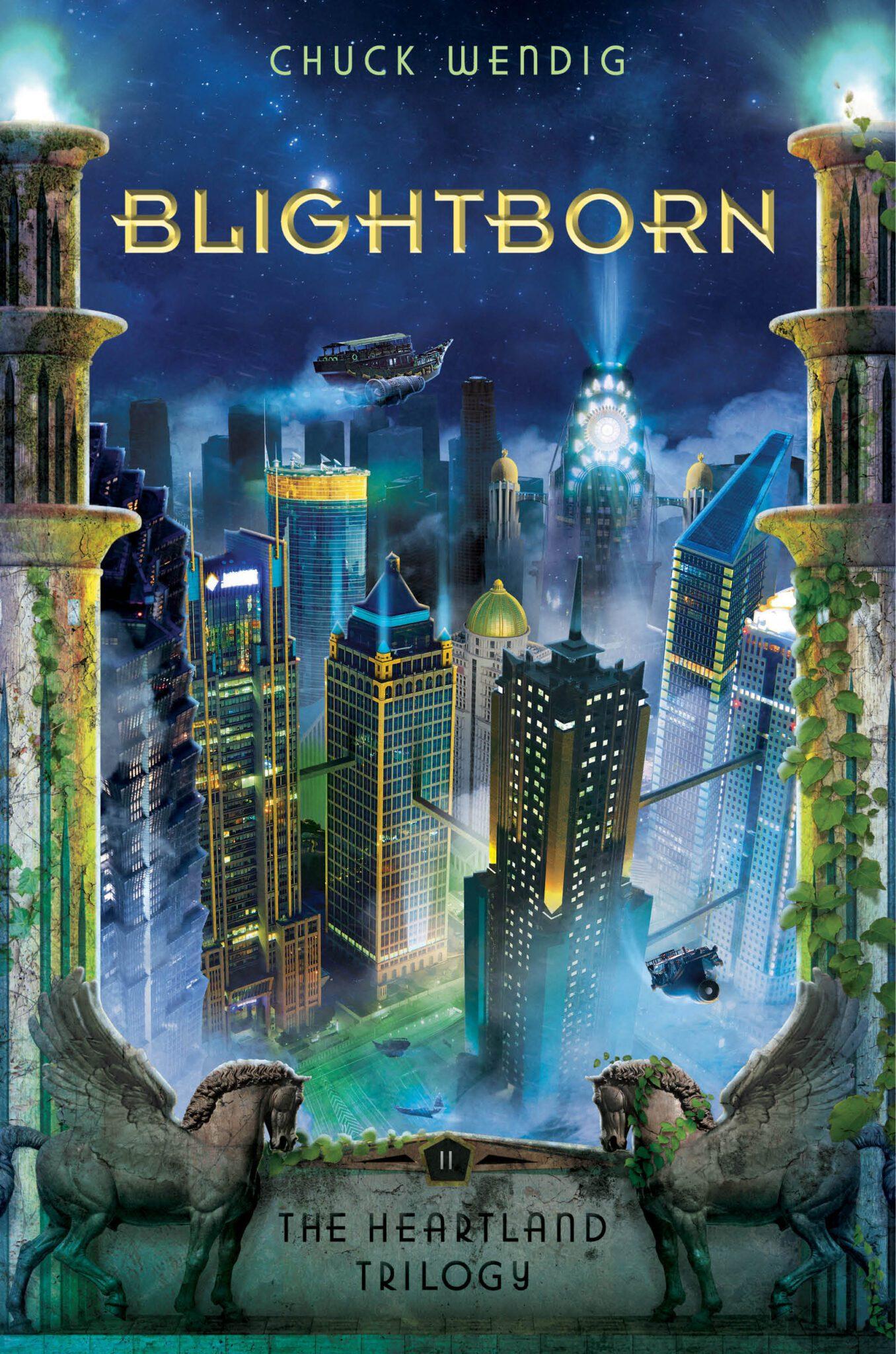 blightborn_full