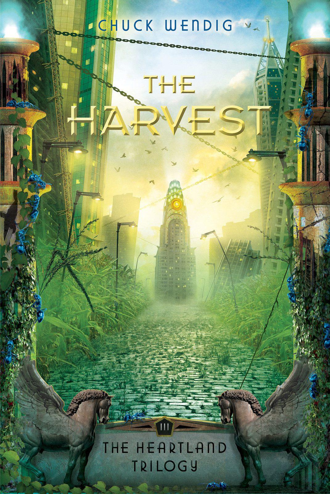 the-harvest-lrg