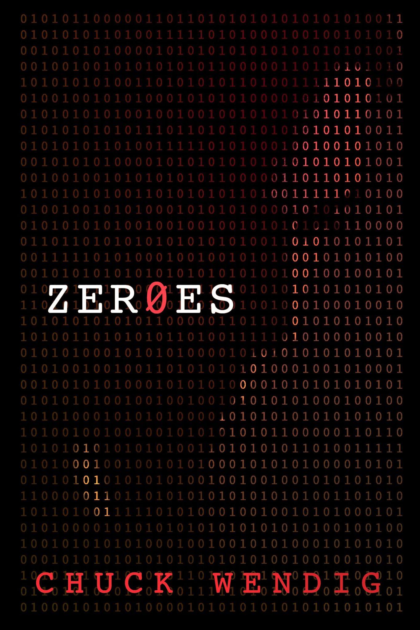 zer0es-huge