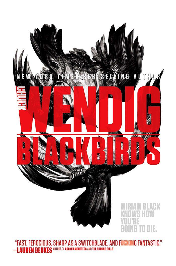 Blackbirds_new_700px