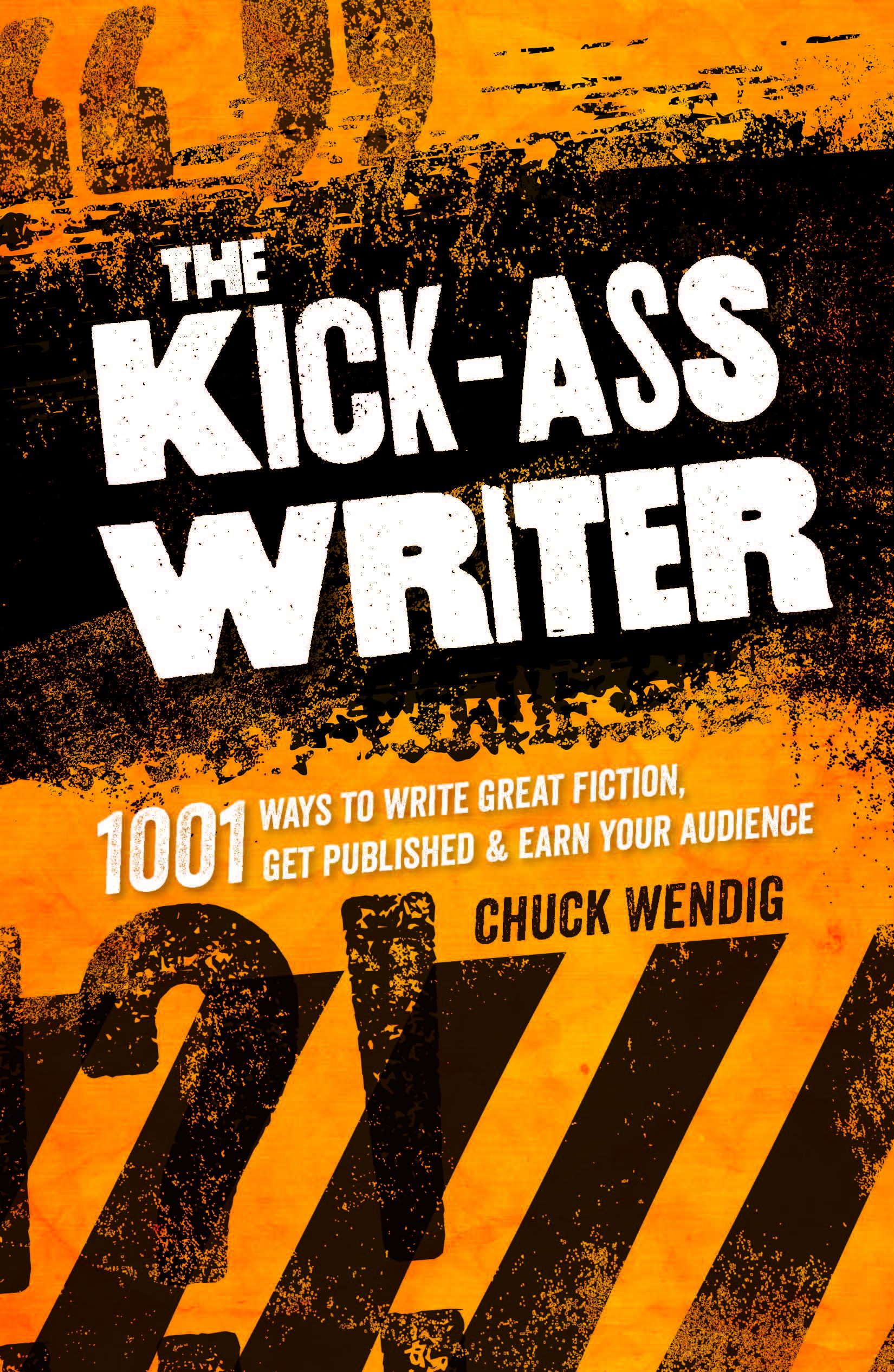 kick_ass_cover_larger