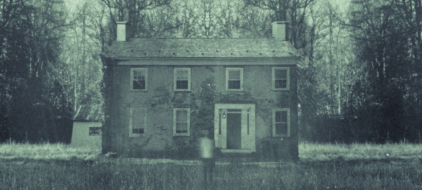 creepy_house_book_of_accidents